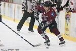 20090220_Maulers_RoughRiders-11.jpg