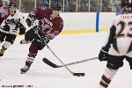 20090220_Maulers_RoughRiders-13.jpg