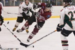 20090220_Maulers_RoughRiders-14.jpg