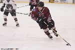 20090220_Maulers_RoughRiders-15.jpg