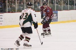20090220_Maulers_RoughRiders-16.jpg