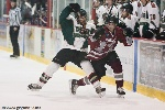 20090220_Maulers_RoughRiders-17.jpg