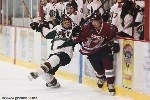 20090220_Maulers_RoughRiders-18.jpg