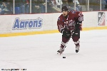 20090220_Maulers_RoughRiders-19.jpg