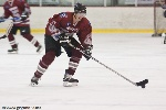 20090220_Maulers_RoughRiders-2.jpg