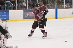 20090220_Maulers_RoughRiders-20.jpg