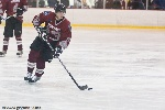 20090220_Maulers_RoughRiders-21.jpg