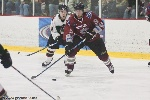 20090220_Maulers_RoughRiders-22.jpg