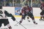 20090220_Maulers_RoughRiders-23.jpg
