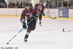 20090220_Maulers_RoughRiders-26.jpg