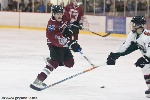 20090220_Maulers_RoughRiders-27.jpg