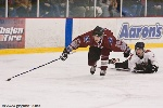 20090220_Maulers_RoughRiders-3.jpg