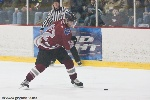20090220_Maulers_RoughRiders-30.jpg