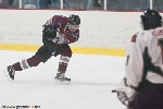 20090220_Maulers_RoughRiders-32.jpg