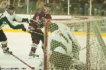 20090220_Maulers_RoughRiders-33.jpg