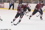20090220_Maulers_RoughRiders-34.jpg