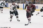 20090220_Maulers_RoughRiders-35.jpg