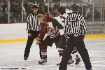 20090220_Maulers_RoughRiders-36.jpg
