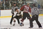 20090220_Maulers_RoughRiders-37.jpg