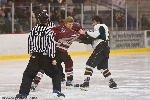 20090220_Maulers_RoughRiders-39.jpg