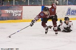 20090220_Maulers_RoughRiders-4.jpg