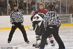 20090220_Maulers_RoughRiders-40.jpg