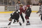 20090220_Maulers_RoughRiders-41.jpg