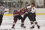 20090220_Maulers_RoughRiders-42.jpg