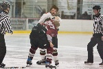 20090220_Maulers_RoughRiders-44.jpg