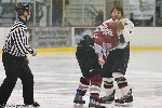 20090220_Maulers_RoughRiders-45.jpg