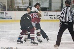 20090220_Maulers_RoughRiders-46.jpg