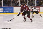 20090220_Maulers_RoughRiders-47.jpg