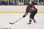 20090220_Maulers_RoughRiders-48.jpg