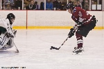 20090220_Maulers_RoughRiders-49.jpg