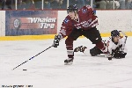 20090220_Maulers_RoughRiders-5.jpg