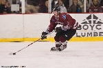 20090220_Maulers_RoughRiders-50.jpg