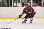 20090220_Maulers_RoughRiders-51.jpg