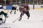 20090220_Maulers_RoughRiders-6.jpg