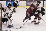 20090220_Maulers_RoughRiders-7.jpg