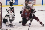 20090220_Maulers_RoughRiders-8.jpg