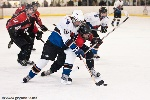 20090307_Missoula_Billings-32.jpg