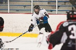 20090307_Missoula_Billings-39.jpg