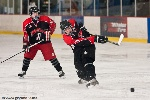 20090307_Missoula_Billings-4.jpg