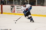 20090307_Missoula_Billings-40.jpg
