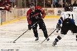 20090307_Missoula_Billings-42.jpg