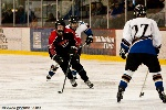 20090307_Missoula_Billings-45.jpg