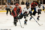 20090307_Missoula_Billings-52.jpg
