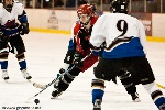 20090307_Missoula_Billings-54.jpg