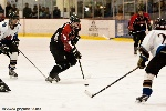 20090307_Missoula_Billings-56.jpg