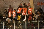 20090307_Missoula_Billings-61.jpg